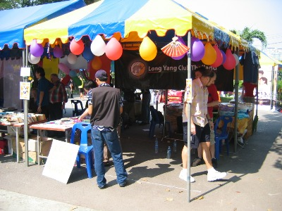 03-booth-lyc_small.jpg