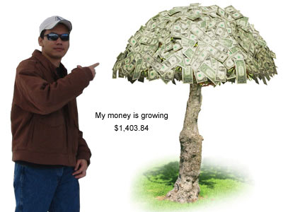 money-grow.jpg