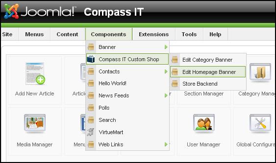 compass-it